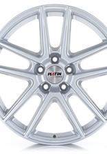 "Platin Wheels PLATIN   WHEELS  ""P73 ""  14"",15"",16"",17"",18"""