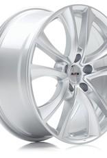 "Platin Wheels PLATIN   WHEELS  ""P71 ""  18"",19"",20"""