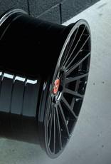 """Ispiri Wheels IW  WHEELS """"FFP2""""   8,5  x  19 - 10,5  x  20"""