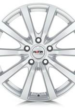 "Platin Wheels PLATIN   WHEELS  ""P69 ""  14"",15"",16"",17"",18"","
