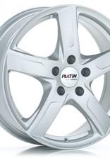"Platin Wheels PLATIN   WHEELS  ""P84 ""  15"",16"",17"""