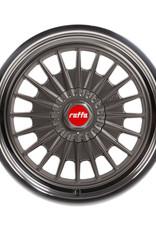 """RAFFA WHEELS RAFFA WHEELS """"RS02 """"  / 18"""",19"""",20"""""""