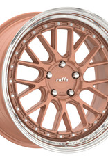 "RAFFA WHEELS RAFFA WHEELS ""RS03 "" / 19"",20"""