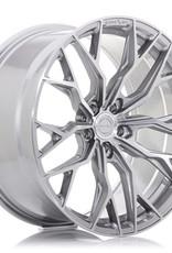 """Concaver Wheels CONCAVER  CVR1  NEU!!! 19""""/20""""/21""""/22"""" mit TGA"""
