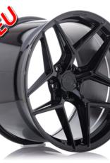 """Concaver Wheels CONCAVER  2  NEU!!! 19""""/20""""/ 21""""/22""""/mit TGA"""