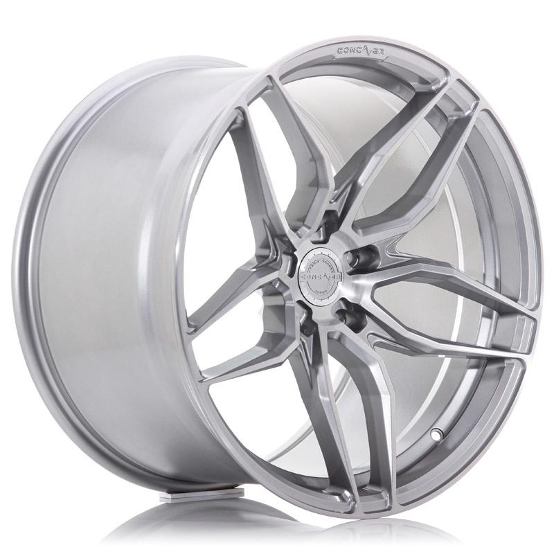 """Concaver Wheels CONCAVER  3  NEU!!! 19""""/20""""/ 21""""/22""""/mit TGA"""