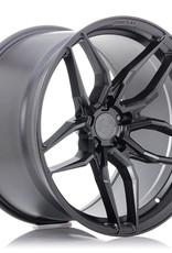 """Concaver Wheels CONCAVER  CVR3  NEU!!! 19""""/20""""/ 21""""/22""""/mit TGA"""