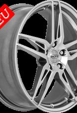 """Dotz Wheels DOTZ WHEELS """"INTERLAGOS"""" ab 7,5 x 17 -  7,5 x 19 - Copy"""