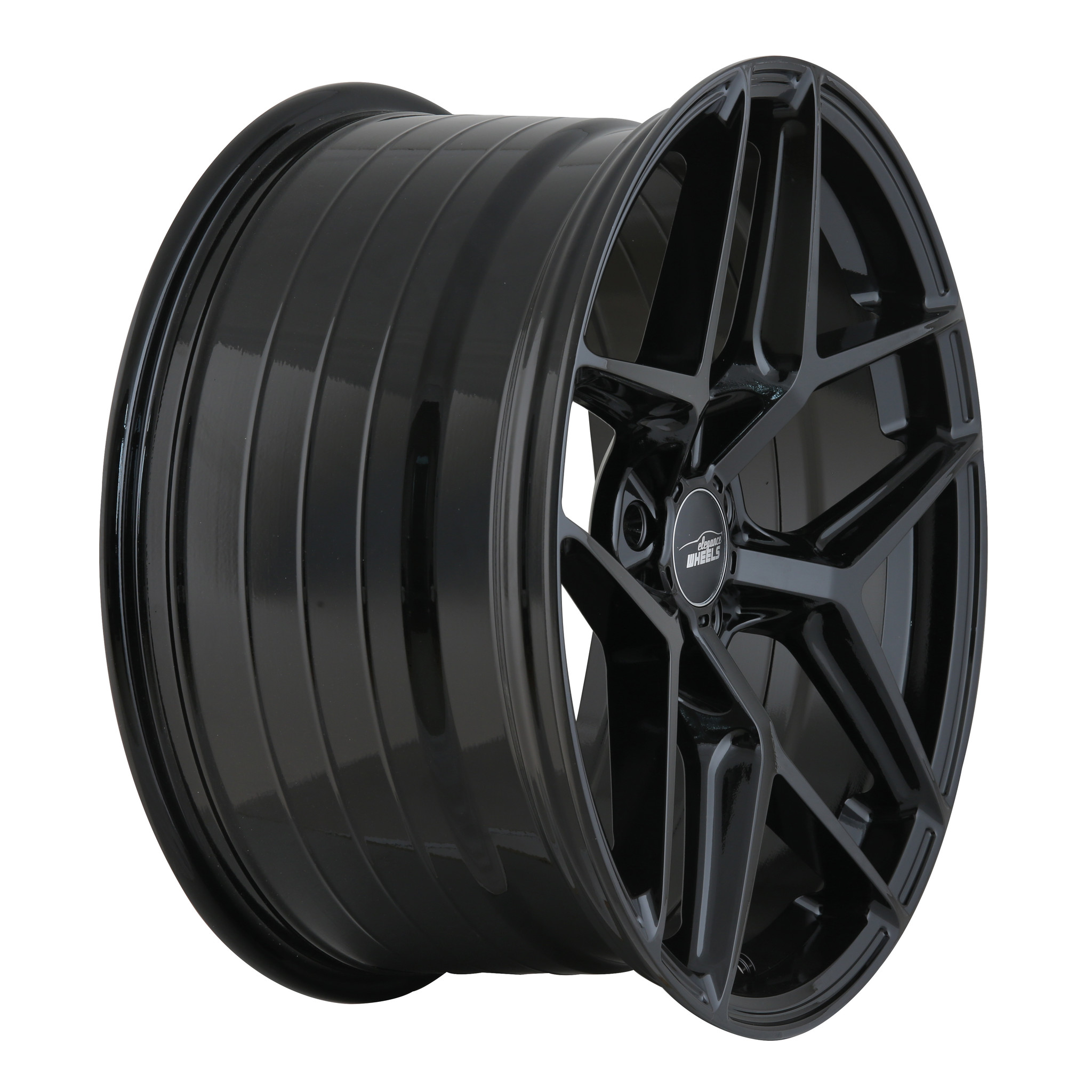 "Advance Wheels ADVANCED  WHEELS ""AV550"" ab  8,5 x 20"