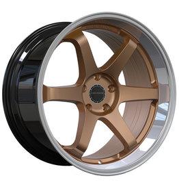 "Advance Wheels ""R230 "" 9 x 20 - 10 x 20  Audi ,BMW, Honda , Hyundai , Kia , Opel , Saab , Rover , Seat , Skoda , Subaru , VW ...."