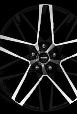 """MOMO Wheels MOMO Wheels """"AVENGER"""" 7 x 17 - 8 x 18 passend für viele gängige KFZ Typen"""