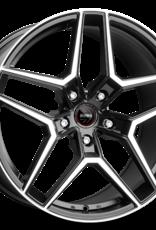 """MOMO Wheels MOMO Wheels """"RF06"""" 8,5 x 20 - 11 x 20 passend für viele gängige KFZ Typen"""