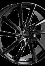 """Cheetah Wheels Cheetah Wheels """"CV.05"""" 7,5 x 17 - 8 x 19 passend für viele gängige KFZ Typen"""