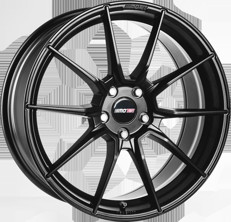 "Motec Wheels Motec Wheels ""Ultralight-MCR2"" 7 x 17 - 11 x 18  only Motorsport"