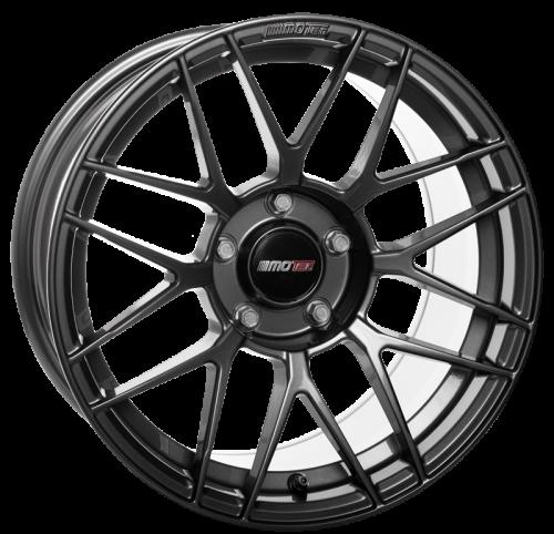 "Motec Wheels Motec Wheels ""HYPER MESH- MCR3"" 8 x 17 - 11 x 18 only Motorsport"