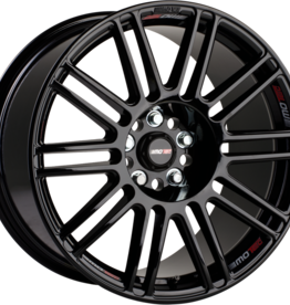 "Motec Wheels Motec Wheels ""TCR - MTCR"" 10 x 18 only Motorsport"