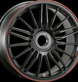 """Motec Wheels Motec Wheels """"Race GT - MCGT"""" 9 x-13 x 18 only Motorsport"""