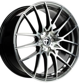 "Tomason Wheels Tomason  ""TN26 Light""  8,5 x 19   -  8,5 x 20"