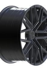"""Elegance Wheels Concave  """"E2FF"""" 8,5 x 20 - 10,5 x 20  .Für viele gängige KFZ Typen"""