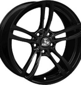 "Ultra Wheels "" UA11 BOOST "" 8 x 18 - 8,5 x 19  Audi,BMW Mini,Ford,Mercedes,Seat,Skoda,VW ..... -"
