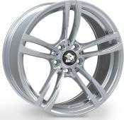 "Ultra Wheels "" UA11 BOOST "" 8 x 18 - 8,5 x 19 Audi,BMW Mini,Ford,Mercedes,Seat,Skoda,VW ....."