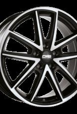 "CMS Wheels CMS  WHEELS ""30""   6,5 x 16  -  8 x  18"