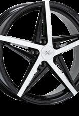 "AXXION Wheels Axxion ""AX10"" 8 x 18 - 8,5 x 20 Alfa , Audi , BMW , Chevrolet , Daewoo , Citroen , Daihatsu , Honda , Fiat , Ford , Kia , Lancia , Mazda , MGR , Mitsubishi , Nissan , Opel , Peugeot , Seat , Skoda , Subaru , Suzuki , Toyota , Volvo, VW"