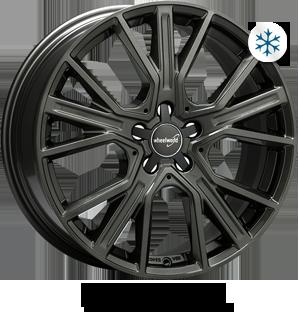 "Wheelworld WW ""WH34"" 7,5 x 17 - 9 x 21 Audi,BMW,Chrysler,Citroen,Dodge,Ford,Jaguar,Mini,Seat,Skoda,VW ....."