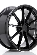 Japanracing Wheels JR 37   8,5 x 18 - 9,5 x 19  mit /ohne TGA / Festigkeit.