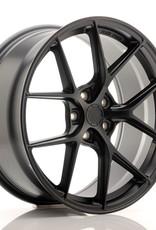 Japanracing Wheels SL-01   8,5 x 18 - 10,5 x 19 mit  TGA / Festigkeit.