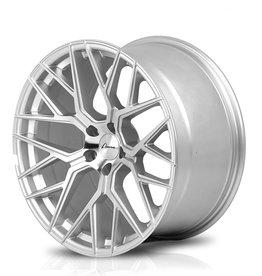 FS Wheels LÖWEN C17 |  9 x 20 + 10,5 x 20    TGA / Festigkeit.