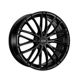 "OZ Racing Wheels OZ ""ITALIA150"" Serie Sport ""17"",18"",19"" , > 8 x 19"" <"
