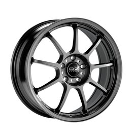 "OZ Racing Wheels OZ ""ALLEGERITA HLT"" I-TECH "",16"",17"",18"", , > 7 x 16"" <"