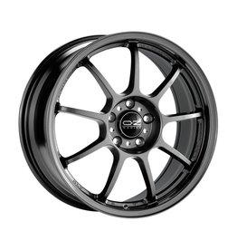 "OZ Racing Wheels OZ ""ALLEGERITA HLT"" I-TECH "",16"",17"",18"", , > 7 x 16"" <"