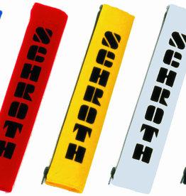 "Schroth 2"" Shoulder Pads"