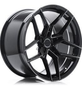 """Concaver Wheels CONCAVER  5  NEU!!! 19""""/20""""/21""""/22"""" mit Festigkeit/TGA"""