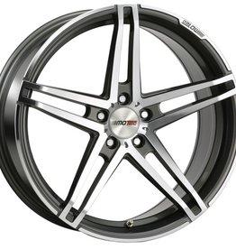 """Motec Wheels Motec Wheels """"XTREME"""" 8,5 x 18 - 11 x 20 passend für viele gängige KFZ Typen"""