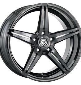 """ARTFORM """" AF301"""" 8,5 x 20 passend für Audi,BMW,Mercedes,Mini,Opel,Seat,VW, KFZ Typen"""