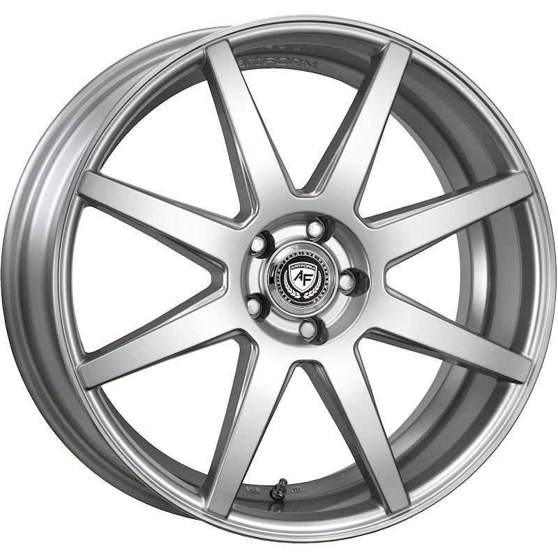 """ARTFORM """" AF302"""" 8,5 x 19 - 10,5 x 20  passend für Audi,BMW,Mercedes,Mini,Opel,Seat,VW, KFZ Typen"""