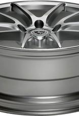 """ARTFORM """" AF303"""" 8,5 x 19 - 12 x 20  passend für Audi,BMW,Mercedes,Mini,Opel,Seat,VW, KFZ Typen"""