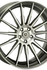"""ARTFORM """" AF401"""" 9 x 20 - 11 x 23 passend für Audi,BMW,Mercedes,Mini,Opel,Seat,VW, KFZ Typen"""