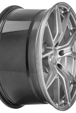 "Barracuda Wheels Barracuda ""Inferno"" 8,5 x 19 - 10 x 20 Alfa , Audi , BMW , Cadillac , Chevrolet , Chrysler , Citroen , Daihatsu , Dodge , Fiat , Ford , Honda , Hyundai , Jaguar , Jeep , Kia , Landrover , Lexus , Mazda , Mercedes , Mitsubishi , Nissan , Opel , Peugeot , R"