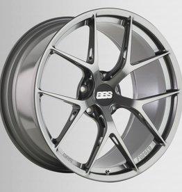 BBS Wheels BBS FI-R 9,5 x 19 BMW,........... M3
