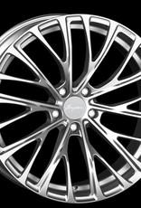 "Breyton Wheels Breyton ""TOPAS "" 8,5 x 19 - 10 x 22 BMW"