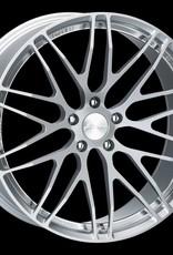 "Breyton Wheels Breyton ""SPIRIT RS "" 9 x 19 - 10 x 21 BMW"