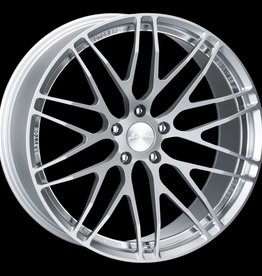 "Breyton Wheels Breyton ""SPIRIT RS "" 9 x 19 - 10 x 21 BMW"