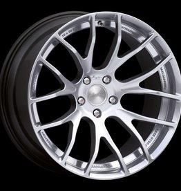 "Breyton Wheels Breyton ""GTSR-M "" 8,5 x 20 - 10 x 20 BMW"