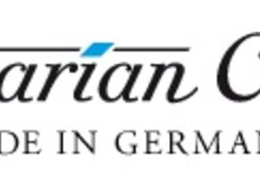 Bavarian Chrono