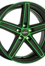 "Oxigin Wheels Oxigin ""18 Concave "" 10 x 22 "" Audi,BMW,Ferrari,Lamborghini,Mercedes,Porsche,VW.....pol."