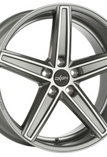 "Oxigin Wheels Oxigin ""18 Concave "" 11,5 x 21 "" Audi,BMW,Ferrari,Lamborghini,Mercedes,Porsche,VW.....pol."